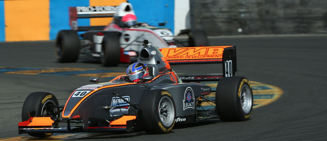 zach veach wins formula car challenge presented by goodyear championship with andretti autosport