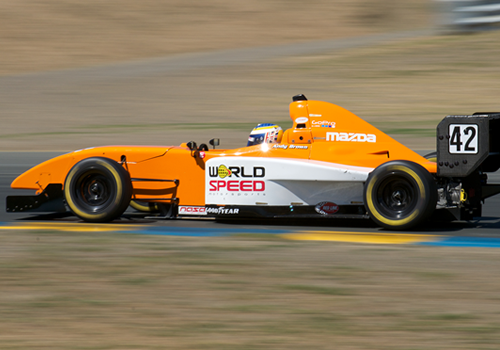 The Cars World Speed Motorsports Winning Its What We Do - Formula mazda