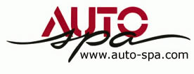 Auto Spa - A team in the Formula Car Challenge