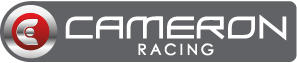 Cameron Racing is a Formula Car Challenge Team