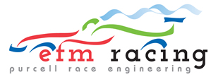 EFM Racing a Formula Car Challenge Approved Team