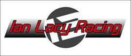Ian Lacy Racing - a Formula Car Challenge Team