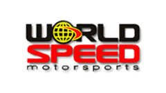 World Speed Motorsports - A Formula Car Challenge team